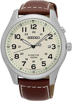 Seiko Часы Seiko SKA723P1. Коллекция Conceptual Series Sports seiko cs sports srp659k1s