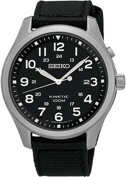 Seiko Часы Seiko SKA727P1. Коллекция Conceptual Series Sports seiko cs sports srp659k1s