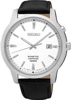 Seiko Часы Seiko SKA743P1. Коллекция Conceptual Series Dress seiko часы seiko snn277p1 коллекция conceptual series dress