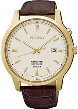Seiko Часы Seiko SKA744P1. Коллекция Conceptual Series Dress seiko часы seiko snn277p1 коллекция conceptual series dress