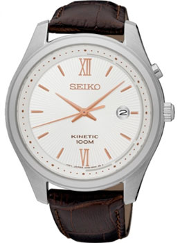Часы Seiko Conceptual Series Dress SKA773P1