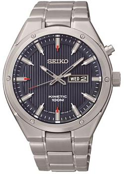 Seiko Часы Seiko SMY149P1. Коллекция Conceptual Series Sports seiko cs sports srp659k1s