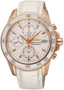 Seiko Часы Seiko SNDX98P1. Коллекция Sportura цена