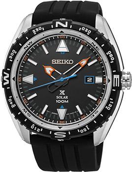 Seiko Часы Seiko SNE423P1. Коллекция Prospex все цены