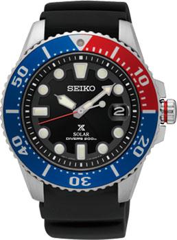 Seiko Часы Seiko SNE439P1. Коллекция Prospex все цены