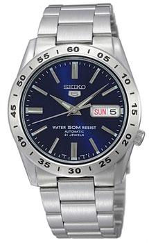 цена  Seiko Часы Seiko SNKD99K1. Коллекция Seiko 5 Regular  онлайн в 2017 году