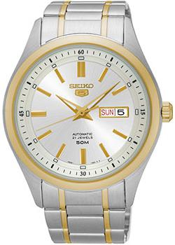 Seiko Часы Seiko SNKN92K1. Коллекция Seiko 5 Regular seiko watch no 5 automatic fashion simple mechanical watch snk379k1 snk807k2 snk809k1 snk809k2 snk385k1 snk803k2 snk805k2