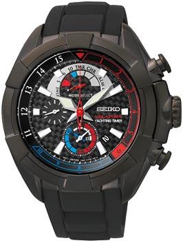Seiko Часы Seiko SPC149P1. Коллекция Velatura цены онлайн