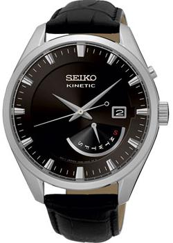 где купить Seiko Часы Seiko SRN045P2. Коллекция Conceptual Series Dress по лучшей цене