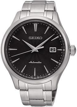 Seiko Часы Seiko SRP703K1. Коллекция Conceptual Series Dress цена и фото