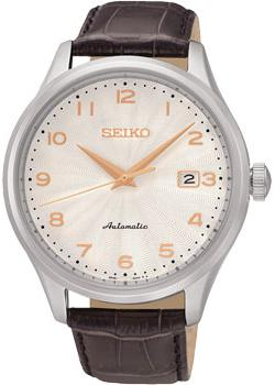 Часы Seiko Conceptual Series Dress SRP705K1