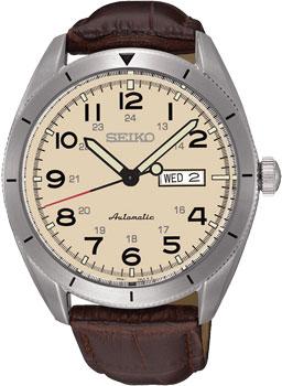 Seiko Часы Seiko SRP713K1. Коллекция Conceptual Series Sports daybreak hardlex uhren 2015 damske hodinky orologi di moda relojes relogios db2161