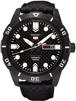 Seiko Часы Seiko SRP721K1. Коллекция Seiko 5 Sports цена и фото