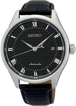 Seiko Часы Seiko SRP769K2. Коллекция Conceptual Series Dress seiko cs dress srz456p1