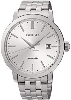 Seiko Часы Seiko SRPA23K1. Коллекция Conceptual Series Dress seiko cs dress srz456p1