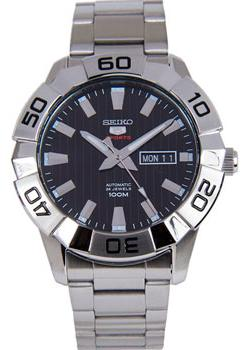 Seiko Часы Seiko SRPA51K1. Коллекция Seiko 5 Sports seiko часы seiko ssa293k1 коллекция seiko 5 sports