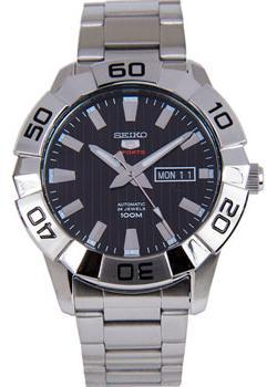 Seiko Часы Seiko SRPA51K1. Коллекция Seiko 5 Sports цена и фото