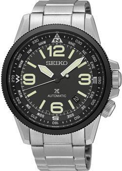 Seiko Часы Seiko SRPA71K1. Коллекция Prospex
