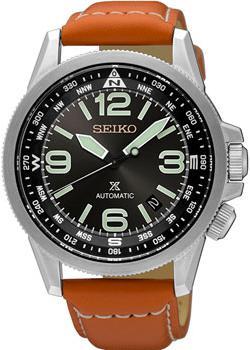 цена Seiko Часы Seiko SRPA75K1. Коллекция Prospex онлайн в 2017 году