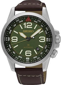Seiko Часы Seiko SRPA77K1. Коллекция Prospex цена