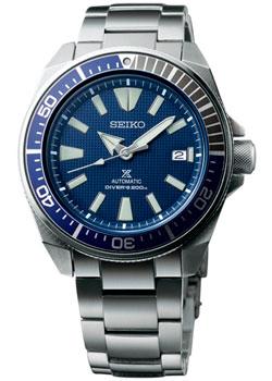 Seiko Часы Seiko SRPB49K1. Коллекция Prospex bulova часы bulova 98s119 коллекция diamonds