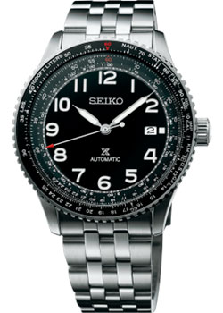 Seiko Часы Seiko SRPB57K1. Коллекция Prospex все цены