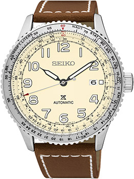Seiko Часы Seiko SRPB59K1. Коллекция Prospex все цены