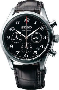 Часы Seiko SRQ021J1