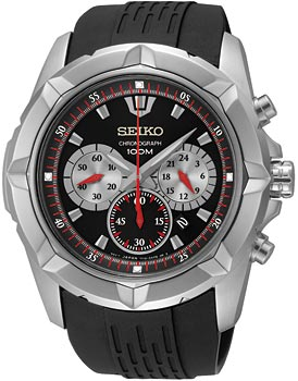 Seiko Часы Seiko SRW021P1. Коллекция SEIKO LORD seiko часы seiko sky684p1 коллекция seiko lord
