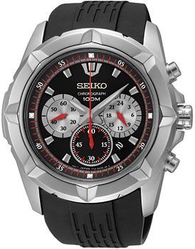 Seiko Часы Seiko SRW021P1. Коллекция SEIKO LORD все цены