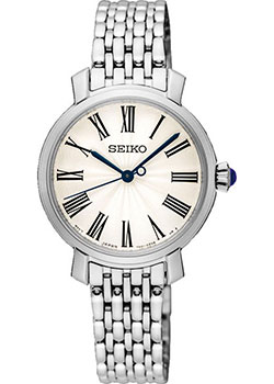 Seiko Часы Seiko SRZ495P1. Коллекция Conceptual Series Dress hama premium x8cd