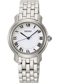 Часы Seiko Conceptual Series Dress SRZ519P1