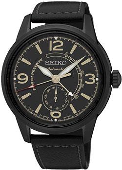 лучшая цена Seiko Часы Seiko SSA339J1. Коллекция Presage