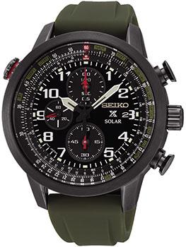 Seiko Часы Seiko SSC353P1. Коллекция Prospex daybreak hardlex uhren 2015 damske hodinky orologi di moda relojes relogios db2161