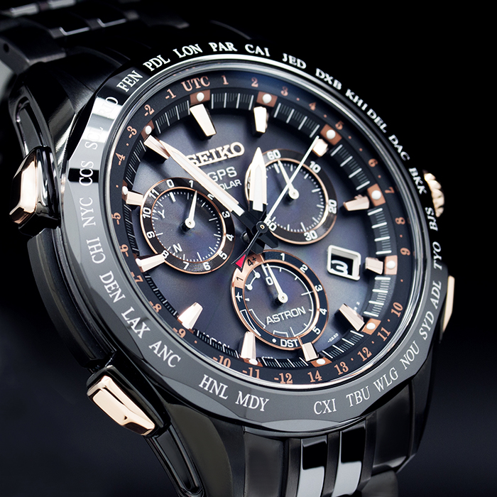 Часы мужские seiko купить в спб часы наручные женские а2515 луч кварцевые