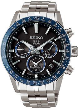 61979e3b Японские наручные часы. Оригиналы. Выгодные цены – купить в Bestwatch.ru
