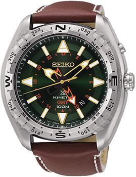 Seiko Часы Seiko SUN051P1. Коллекция Prospex
