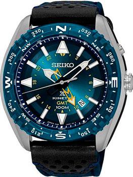 Seiko Часы Seiko SUN059P1. Коллекция Prospex