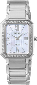 Часы Seiko Conceptual Series Dress SUP427P1