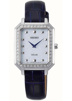 Часы Seiko Conceptual Series Dress SUP429P1