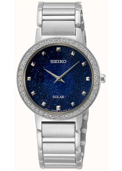 Часы Seiko Conceptual Series Dress SUP433P1