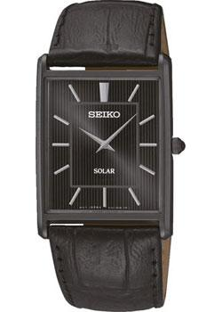 Seiko Часы Seiko SUP881P1. Коллекция Conceptual Series Dress seiko часы seiko snn277p1 коллекция conceptual series dress