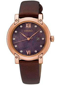 Seiko Часы Seiko SXDG88P1. Коллекция Conceptual Series Dress seiko часы seiko sur099p1 коллекция conceptual series dress