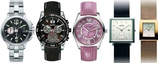 Alfex стоимость часы швейцарские часы оригинал продам
