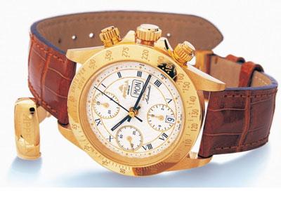 Апелла мужские стоимость часы продать часы ссср