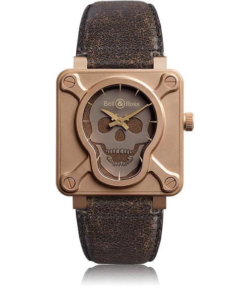 В Bell   Ross творит команда специалистов и профессиоанлов, чей опыт  позволяет создавать часы, полностью удовлетворяющие ожиданиям тех, кому по  долгу службы ... 28c9a432cee