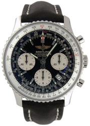 Стоимость брайтлинг часы в сдать ломбард тиссот часы