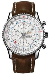 Replica Horloges Rolex Goedkope Imitatie Horloges