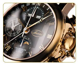 купить часы bulova 96b131