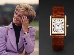 Купить часы картье оригинал купить часы тиссот классика